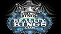 Reality Kings Trial