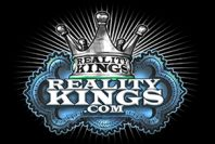 Reality Kings Coupon