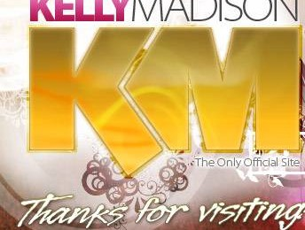 Kelly Madison Discount