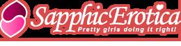 Sapphic Erotica Coupon