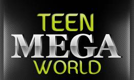 TeenMegaWorld Coupon