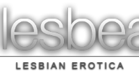 Lesbea Discount