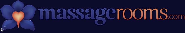 Massage Rooms Discount