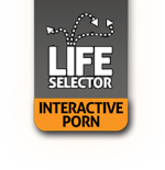 LifeSelector Coupon