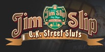 JimSlip Discount