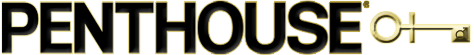 Penthouse.com Discount