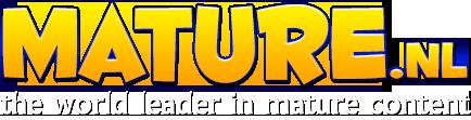 Mature.nl Discount