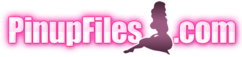 PinUp Files Coupon