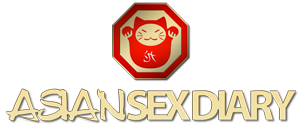 AsianSexDiary Discount