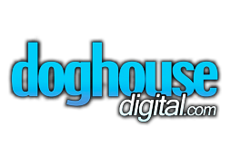 Doghouse Digital Discount