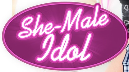Shemale Idol Discount