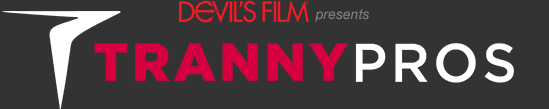 Tranny Pros Discount