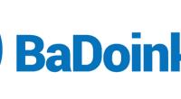 BaDoinkVR Discount