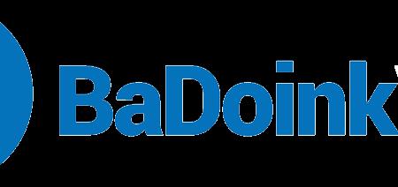 BaDoinkVR Coupon
