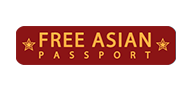 Free Asian Passport Discount
