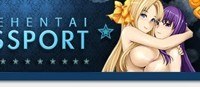 Free Hentai Passport Discount
