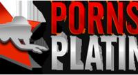 Pornstar Platinum Coupon