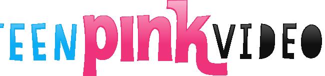 Teen Pink Videos Coupon