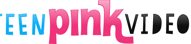 Teen Pink Videos Discount
