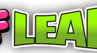 GFLeaks Coupon