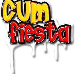 CumFiesta Coupon