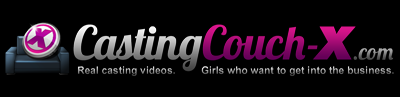 Casting Couch X Coupon
