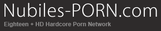 Nubiles Porn Discount
