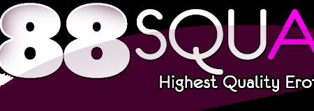 88Square Discount