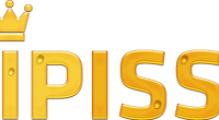VIPissy Discount