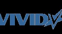 Vivid.com Coupon