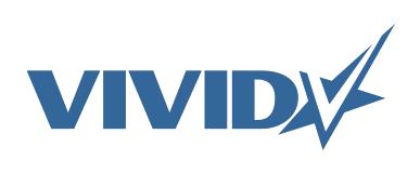 Vivid.com Discount