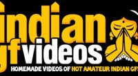 Indian GF Videos Discount