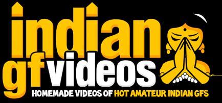 Indian GF Videos Discount