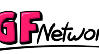 The GF Network Discount