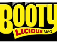 Booylicious Mag Discount