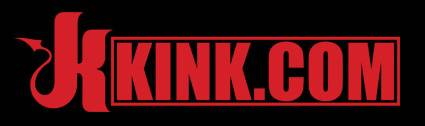 Kink Unlimited Discount