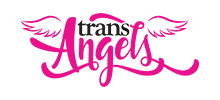 Trans Angels Coupon