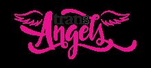 Trans Angels Discount