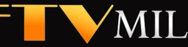 FTV Milfs Discount