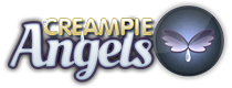 Creampie Angels Discount