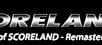 Scoreland2 Discount