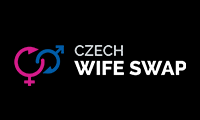 Czech Wife Swap Discount