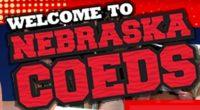 Nebraska Coeds Discount