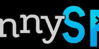 NannySpy Discount
