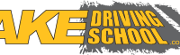 Fake Driving School Discount