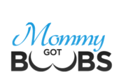 Mommy Got Boobs Discount