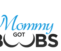 Mommy Got Boobs Discount