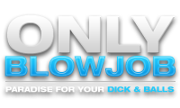 Only Blowjob Discount