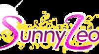SunnyLeone.com Discount