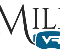 MILFVR Discount